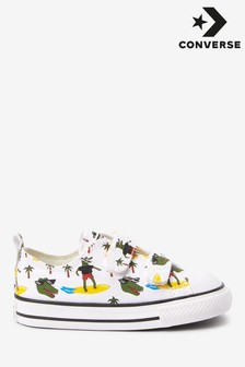 Converse 2V Trainers
