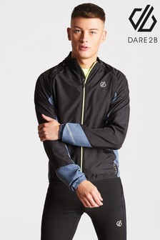 Dare 2b Oxidate Lightweight Windshell Cycling Jacket