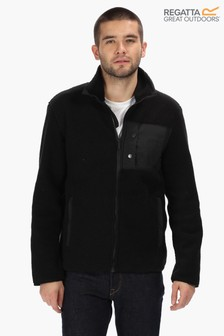 Regatta Cayo Full Zip Fleece