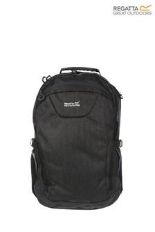 Regatta Cartar 25L Backpack
