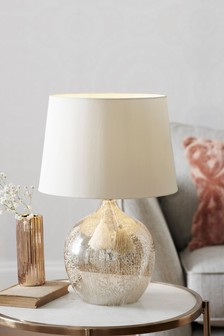 Florence Large Table Lamp