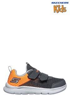 Skechers® Comfy Flex 2.0 Micro-Rush Shoes