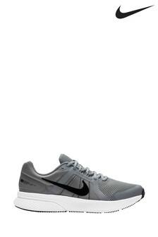 Nike Run Swift 2 Trainers