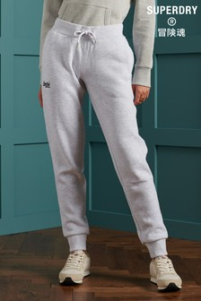 Superdry Core Joggers