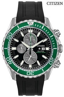Citizen® Eco Drive Promaster Diver Watch