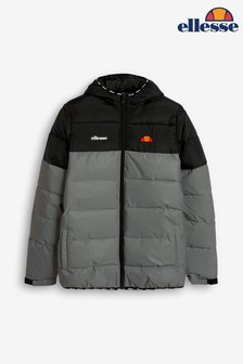 Ellesse™ Junior Reflective Razio Jacket