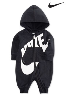 Nike Baby Coverall