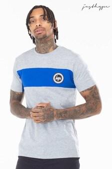 Hype. Union Men's T-Shirt