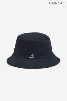 GANT Bucket Hat