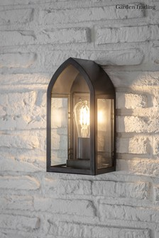 Fairford Outdoor Lantern Light by Garden Trading
