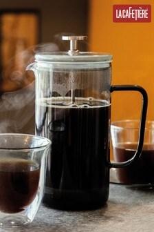 La Cafetiere Cafe 3 Cup Cafetiere
