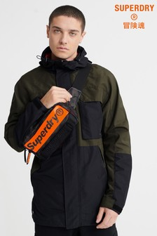 Superdry Desert Alchemy 5 Pocket Jacket