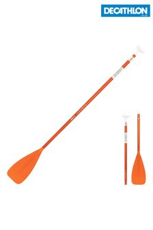 Decathlon 170-220cm Adjustable Paddleboard Paddle