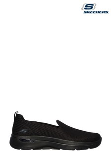 Womens Skechers Trainers | Casual