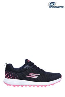 Skechers® GO GOLF Max Fairway 2 Sports Trainers