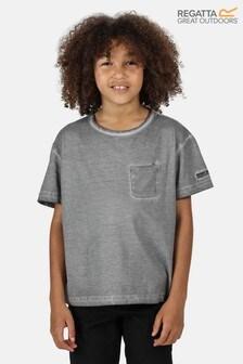 Regatta Ayan Coolweave T-Shirt