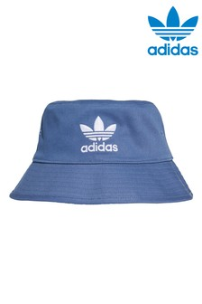 adidas Originals Adults Bucket Hat