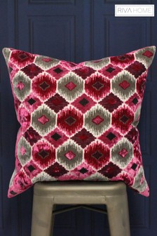 Ares Cushion by Riva Home