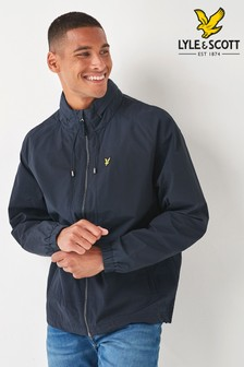 Lyle & Scott Lightweight Jacket