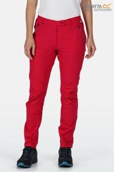 Regatta Women's Highton Trousers