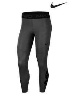 Nike Pro 7/8 JDI. Leggings