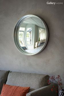 Matanzas Convex Fish Eye Mirror by Gallery Direct