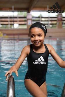 adidas Badge Of Sport Swimsuit