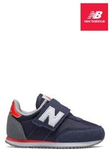 New Balance 720 Infant Trainers