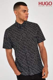 HUGO Ebor Shirt