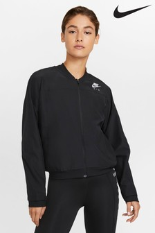 Nike Air Running Jacket