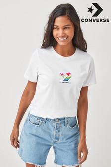 Converse Sun T-Shirt