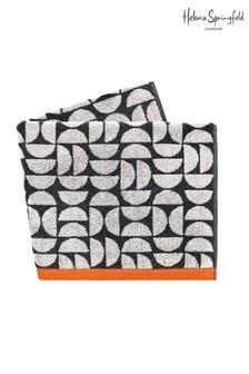 Helena Springfield Tolka Towel