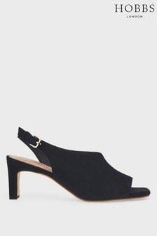 Hobbs Blue Kate Sandals