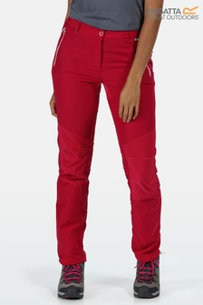 Regatta Women's Sungari II Trousers