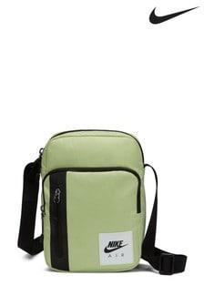 Nike AIR Volt Small Item Bag