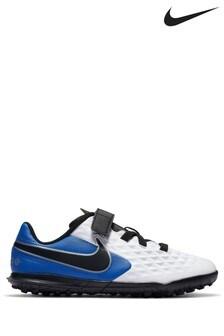 Nike Legend 8 Club Turf Infant Football Boots