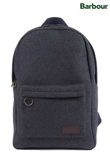 Barbour® Carrbridge Backpack