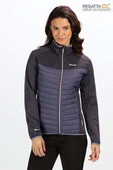 Regatta Women's Bestla Baffle Jacket