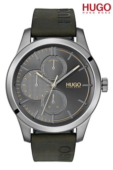 HUGO #Discover Watch