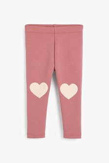 Cosy Leggings (3mths-7yrs)