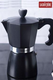 La Cafetiere Cafe Classic 3 Cup Espresso Maker