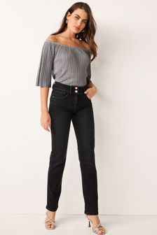 Enhancer Slim Jeans