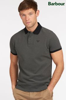 Barbour® Sports Polo