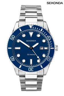 Sekonda Gents Sports Watch