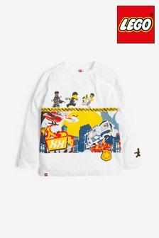 LEGO® City T-Shirt (2-12yrs)