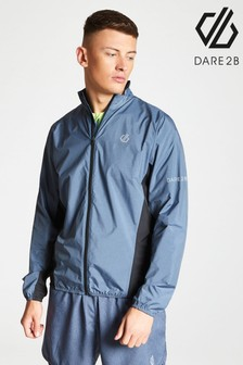 Dare 2b Ablaze Lightweight Windshell Jacket