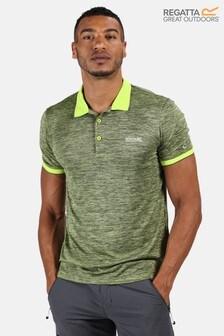 Regatta Remex II Quick Dry Poloshirt