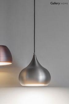 Pierce Pendant Light by Gallery Direct