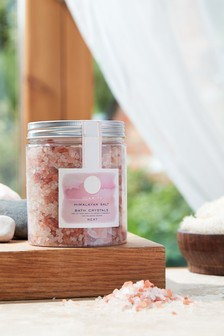 Relax And Revive Bath Salts