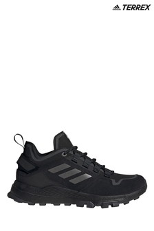 adidas Terrex Hikster Low Hiking Trainers